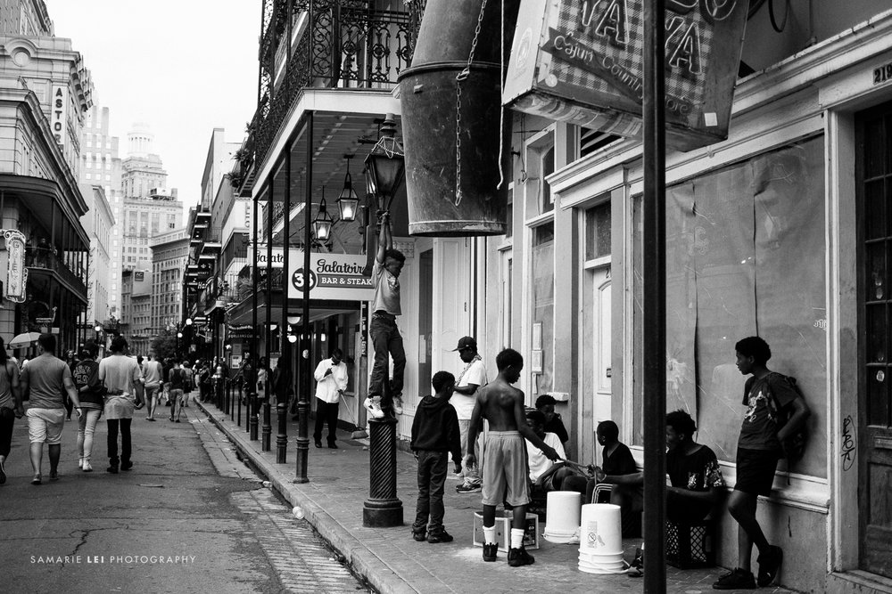 New-Orleans-street-photography-downtown-16.jpg