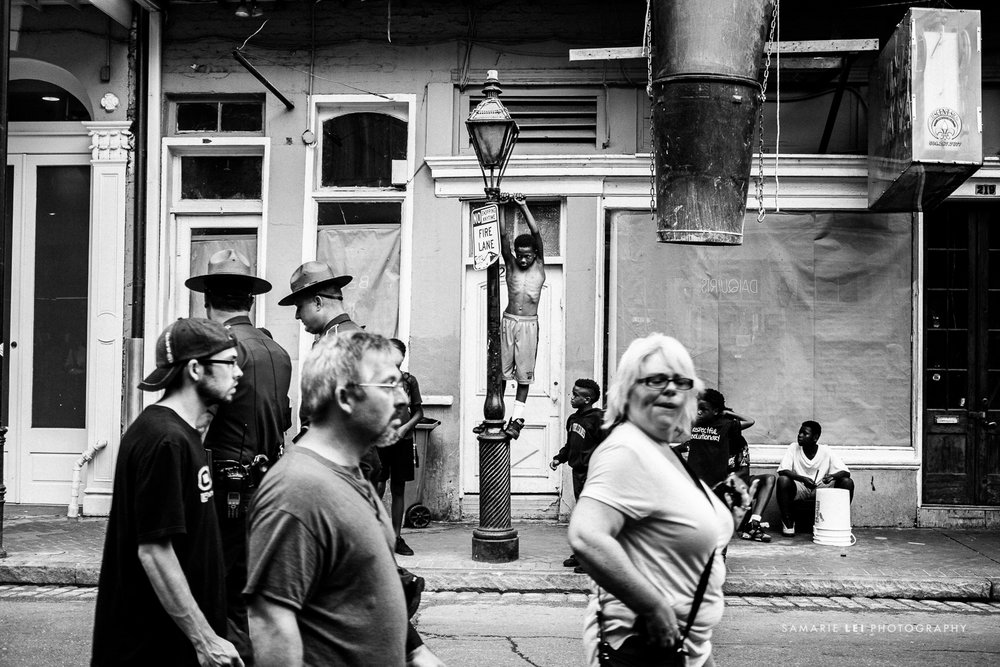 New-Orleans-street-photography-downtown-21.jpg
