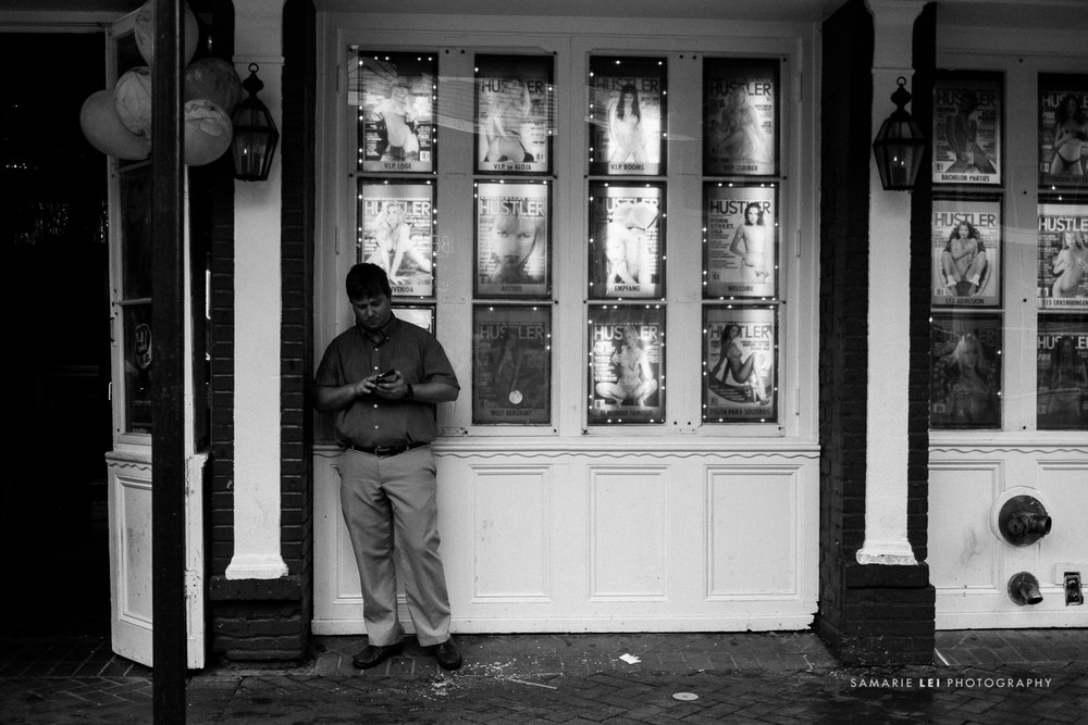 New-Orleans-street-photography-downtown-23.jpg