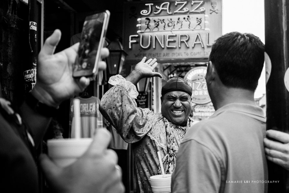 New-Orleans-street-photography-downtown-26.jpg