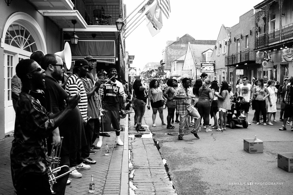 New-Orleans-street-photography-downtown-32.jpg
