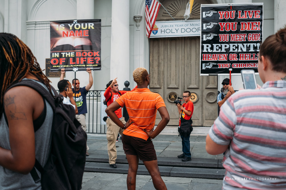 New-Orleans-street-photography-downtown-39.jpg