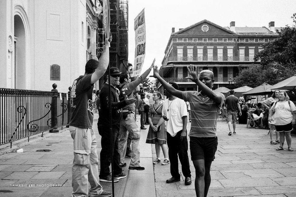 New-Orleans-street-photography-downtown-41.jpg