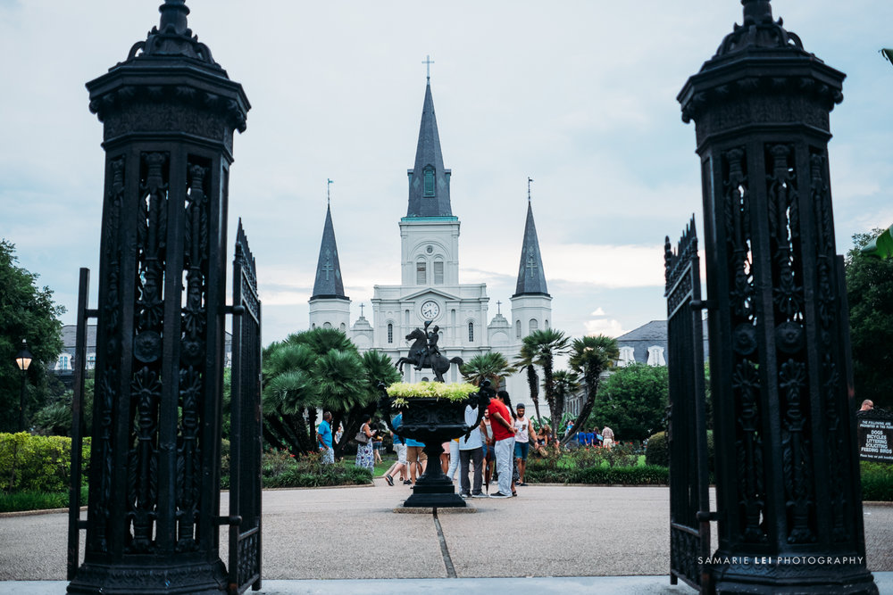 New-Orleans-street-photography-downtown-42.jpg