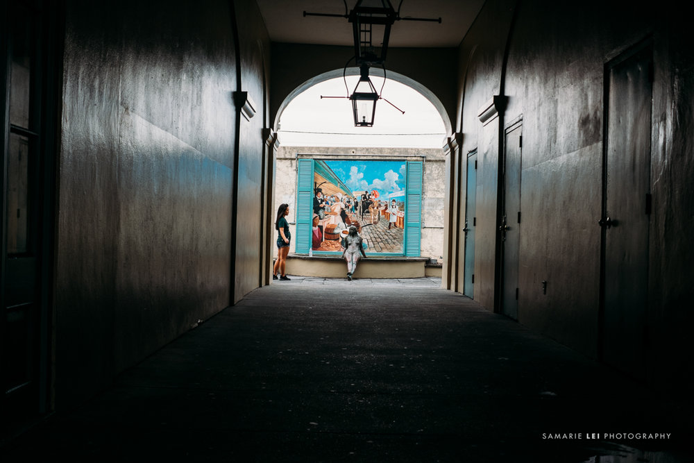 New-Orleans-street-photography-downtown-45.jpg