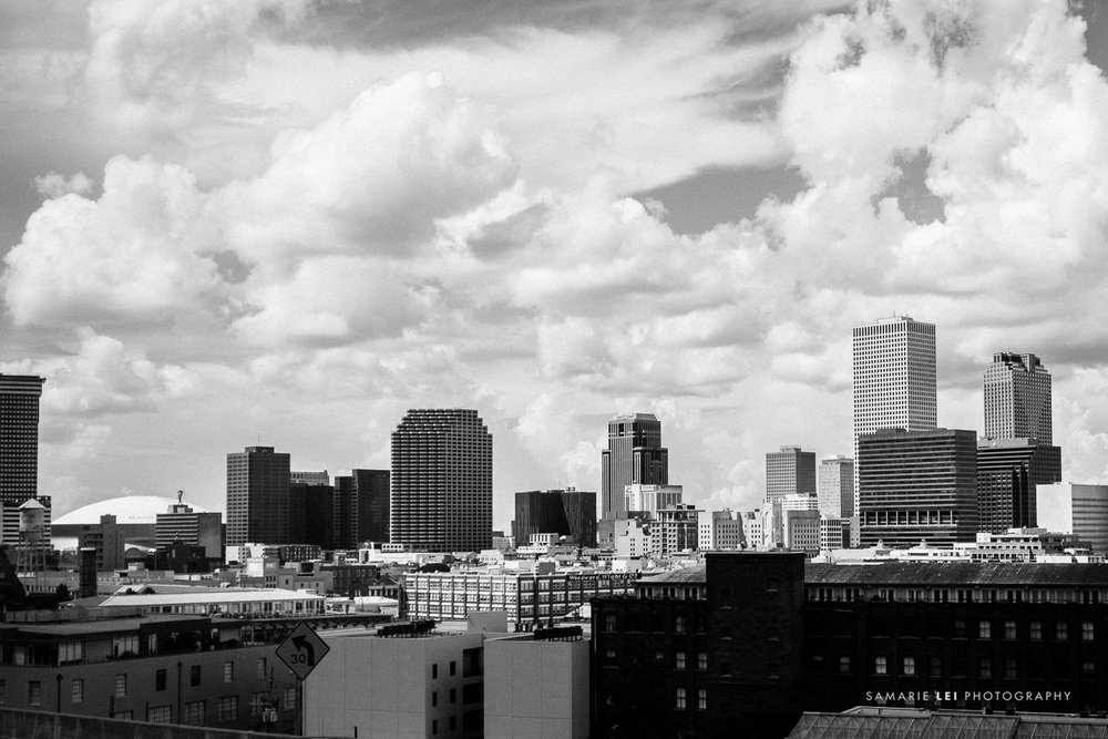 New-Orleans-street-photography-downtown-48.jpg