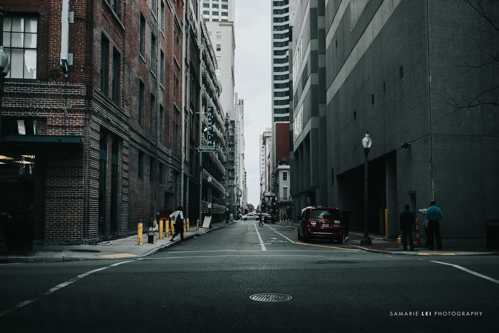 New-Orleans-street-photography-downtown-50.jpg