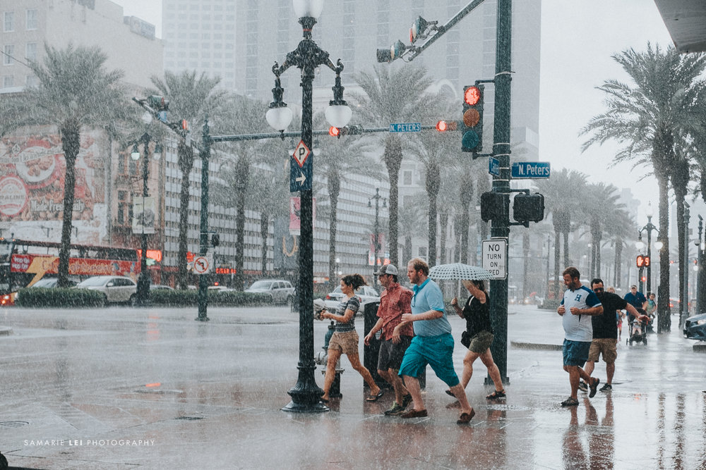 New-Orleans-street-photography-downtown-52.jpg
