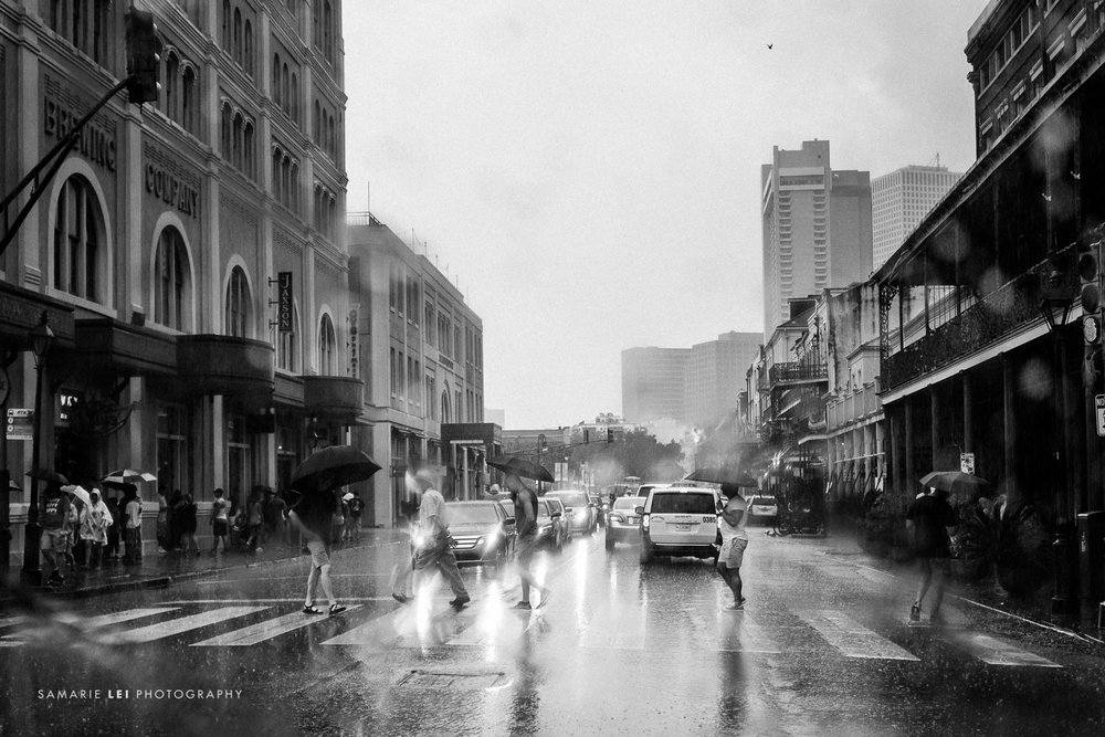 New-Orleans-street-photography-downtown-58.jpg