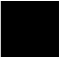 Looks-like-film-logo.png