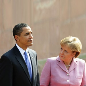 obama-merkel-hali.jpg
