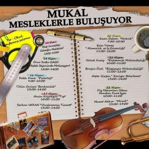 mukal3.jpg