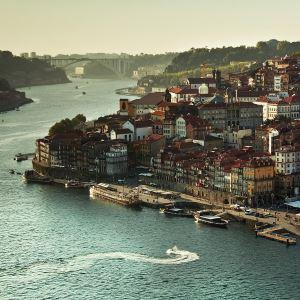 Portekiz Kültürünün 8 Olmazsa Olmazı