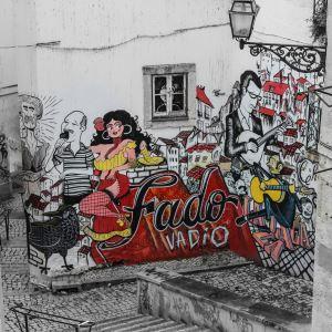 Portekiz Gezi Notları