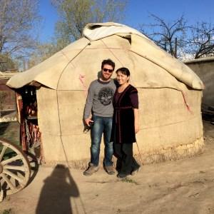 kirgizistan-yurt.jpg