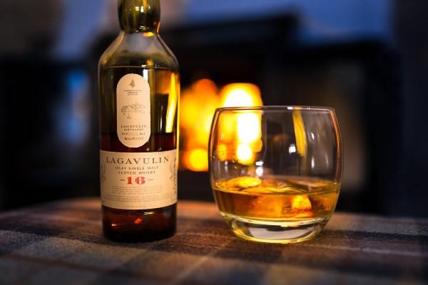 Viskiye Doyun