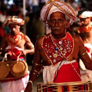 tale-blog-srilanka-uzakrota.jpg