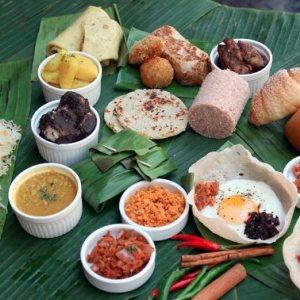 tale-blog-srilanka-cokgezdimcokgordum.jpg