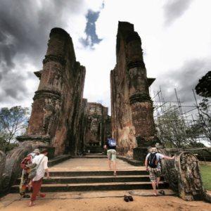tale-blog-srilanka-gezipgordum.jpg