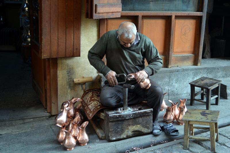 istanbul_kultur_gezisi.JPG