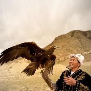 Ata Yurdu Kırgızistan - Deneyim Seyahati