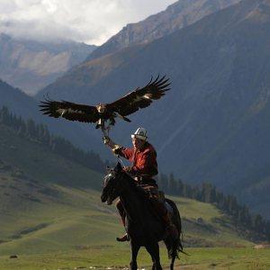 """""""Kırgızistan ve Moğolistan Maliyetler"""""""