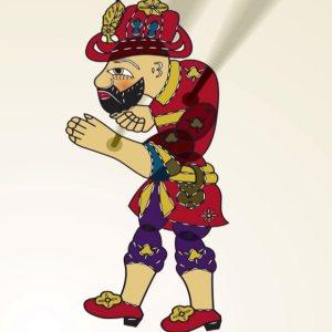 tale-blog-karagoz-karakter.jpg