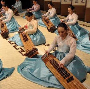 tale-blog-guneykore-müzik.jpg
