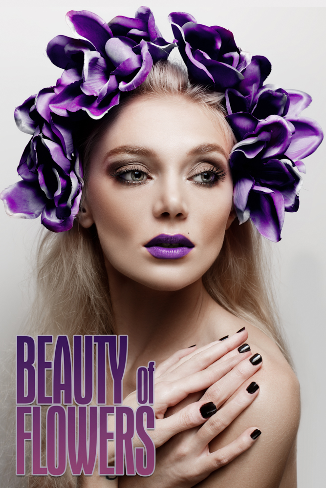 #beautyofflowers #фото-проект #dmitryw #tanyaw  #фотопроект#фотопроект #подарок #фотосертификатвподарок