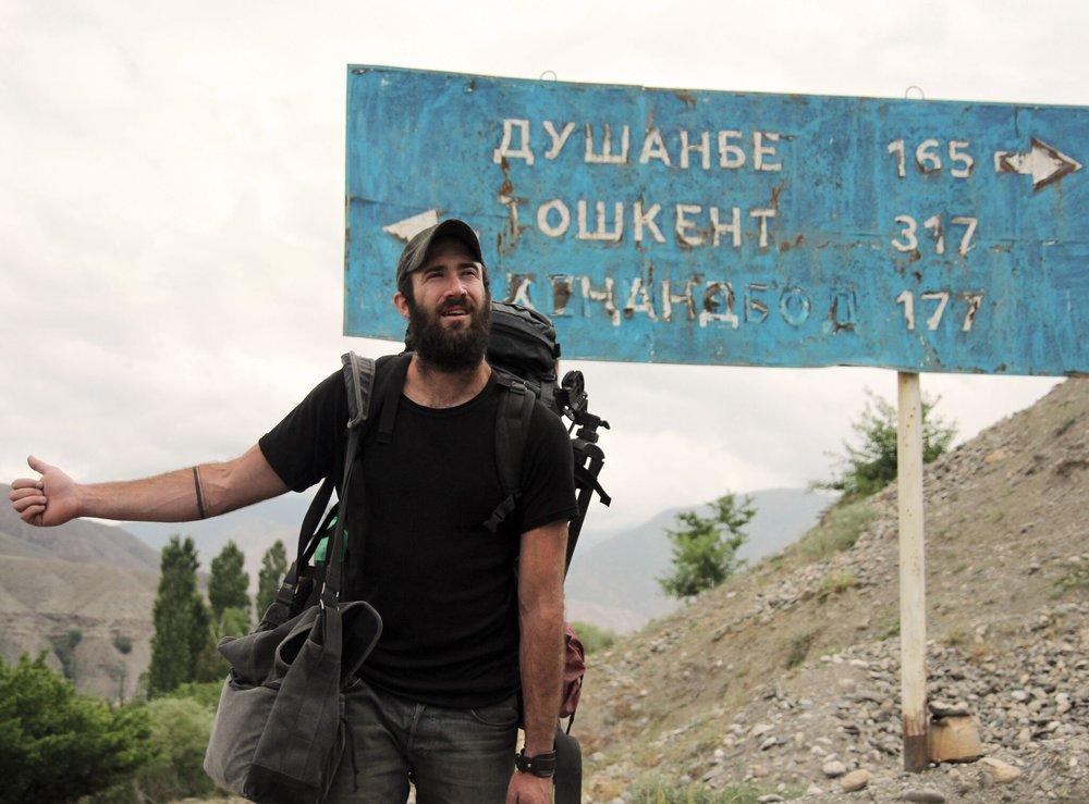PR 09 Von Duschambe nach Tashkent, von Hauptstadt zu Hauptstadt, Zentralasien Juni 2013.jpg