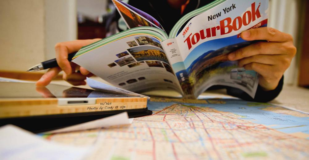 trip-planning.jpg