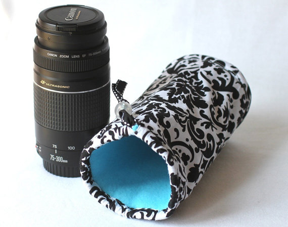 cell-phone-lenses-2738_600.0000001385428633.jpg