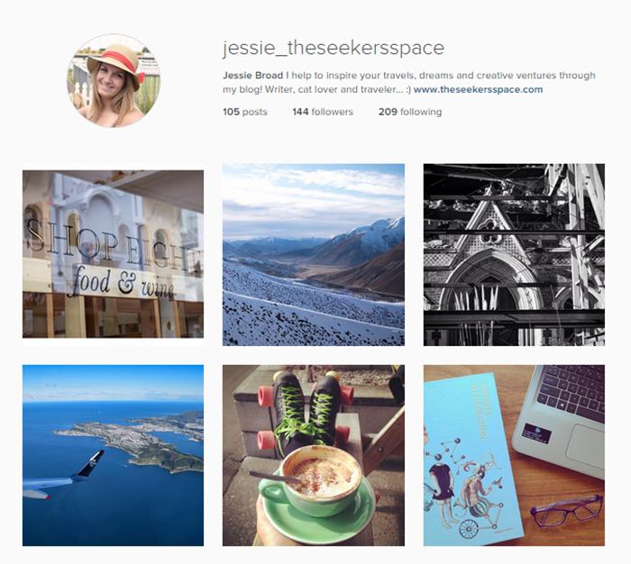 jessie_theseekersspace