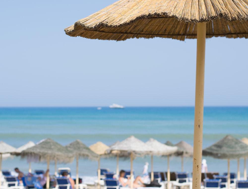 costa del sol, san pedro, marbella, san pedro beach