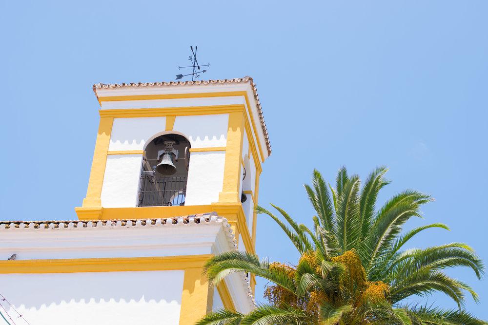 costa del sol, san pedro, marbella, st peter de alcantara, central plaza