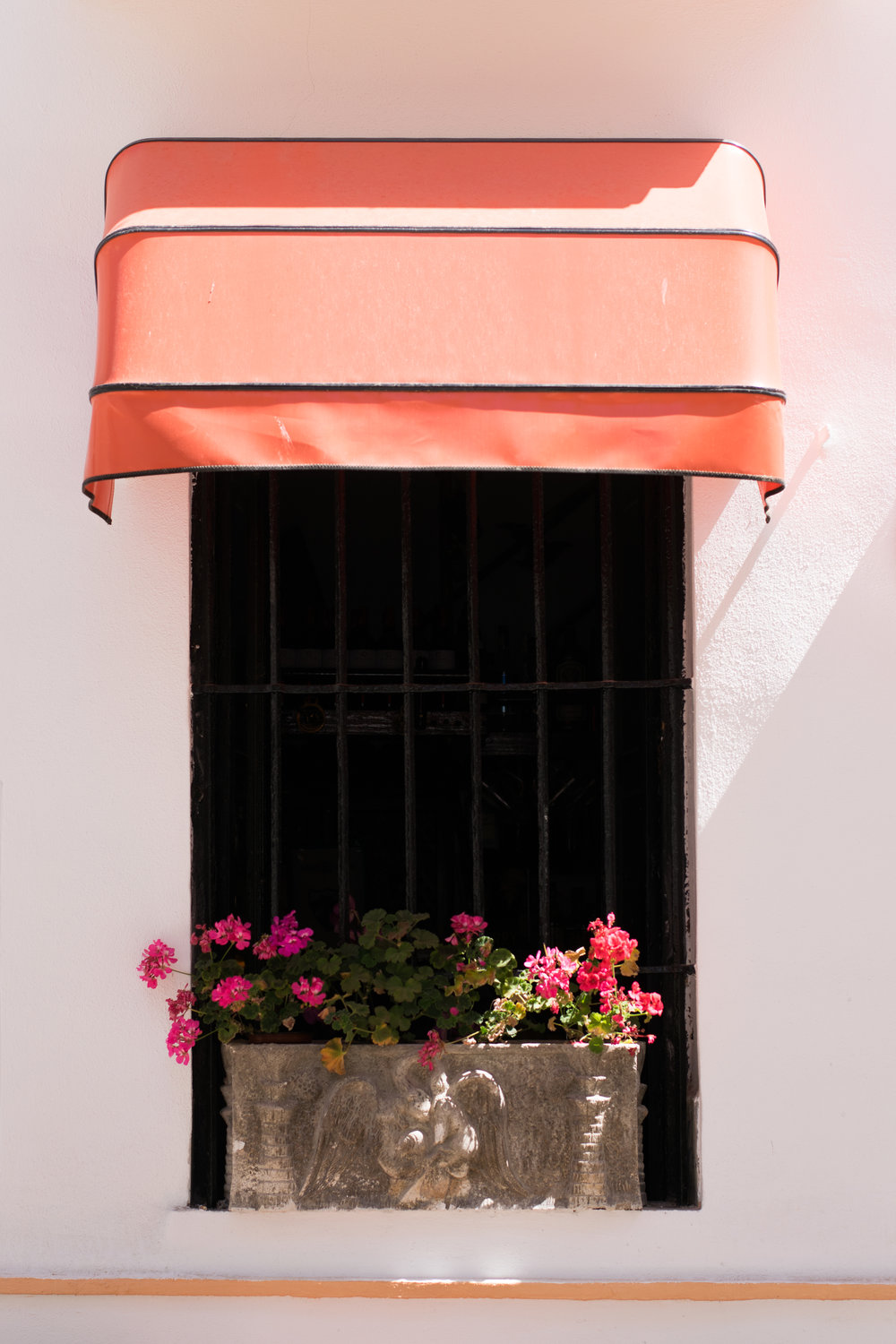 marbella old town, day trips in costa del sol, day trips from marbella