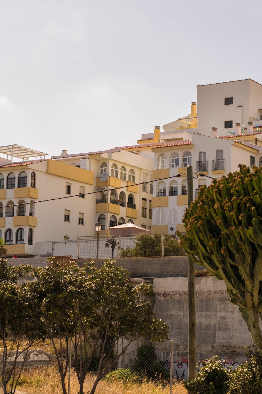 estepona, day trips from marbella, san pedro, costa del sol