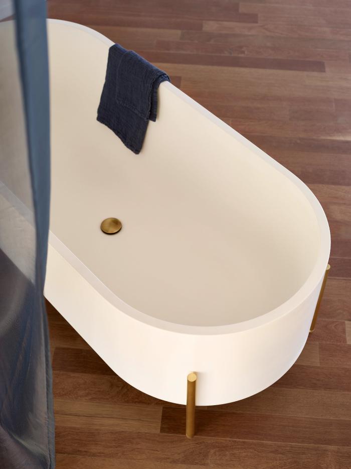 stand-bathtub-1.jpg