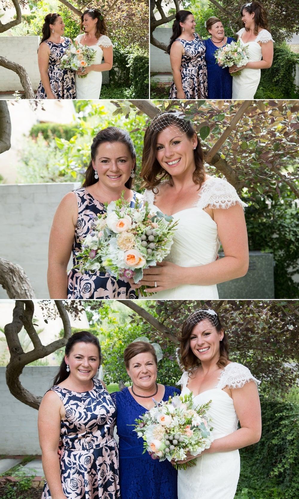 Cottlesloe Beach Wedding  4.jpg