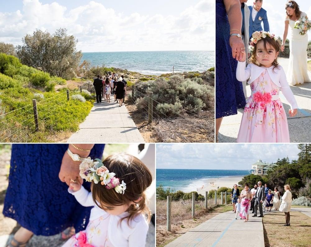 Cottlesloe Beach Wedding  16.jpg