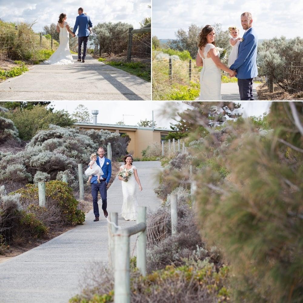 Cottlesloe Beach Wedding  18.jpg