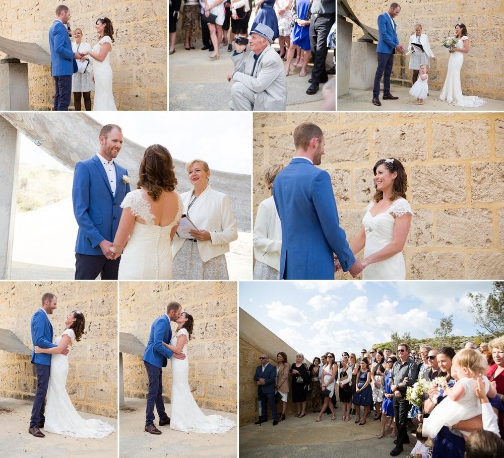 Cottlesloe Beach Wedding  19.jpg