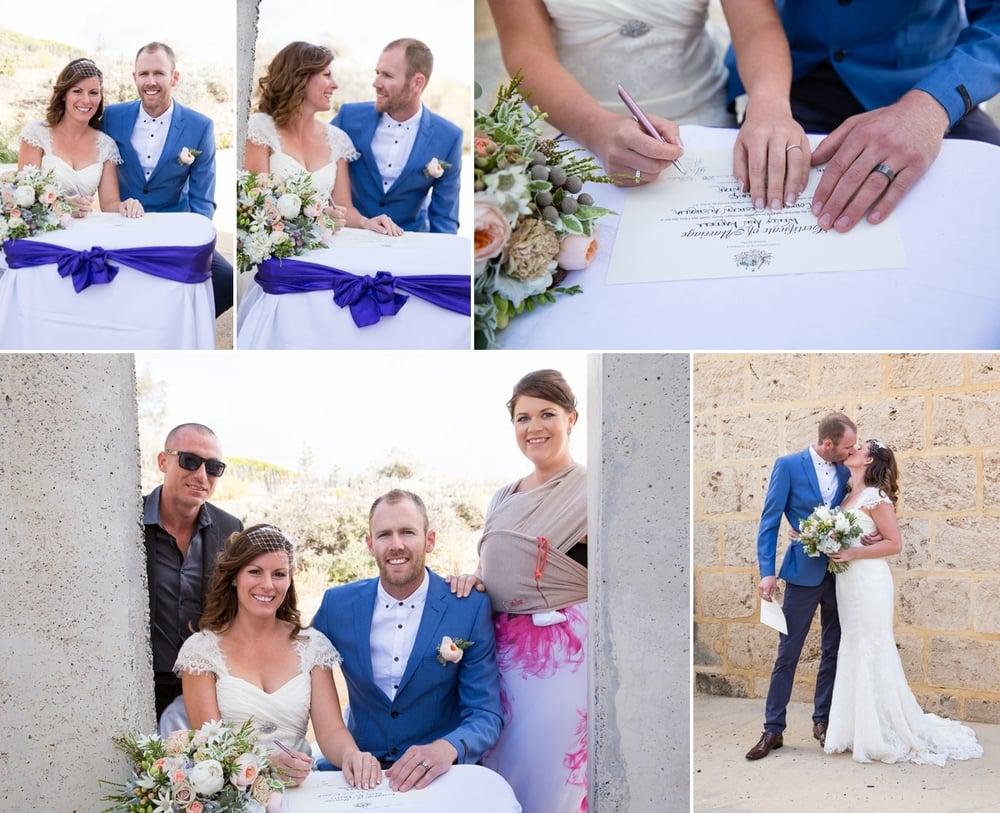 Cottlesloe Beach Wedding  20.jpg
