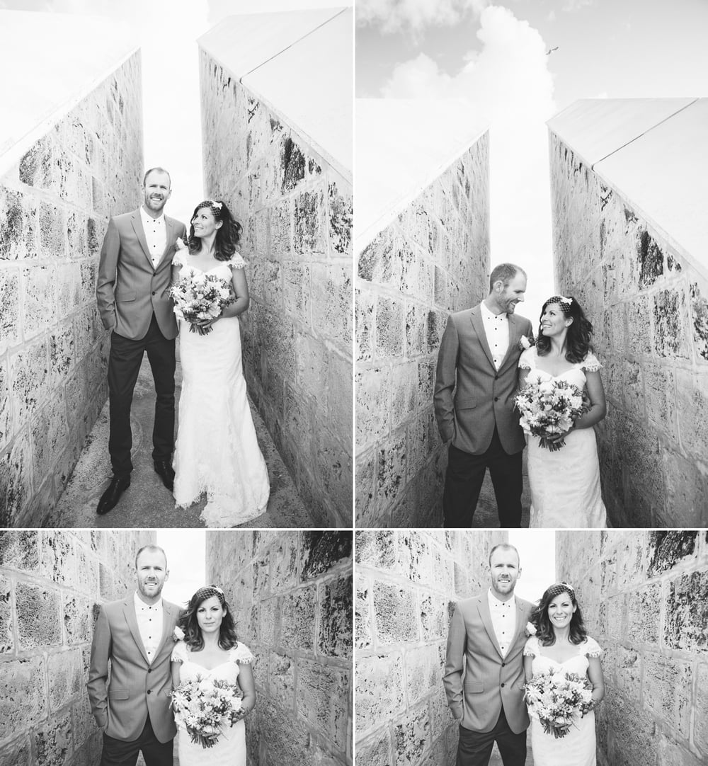 Cottlesloe Beach Wedding  23.jpg