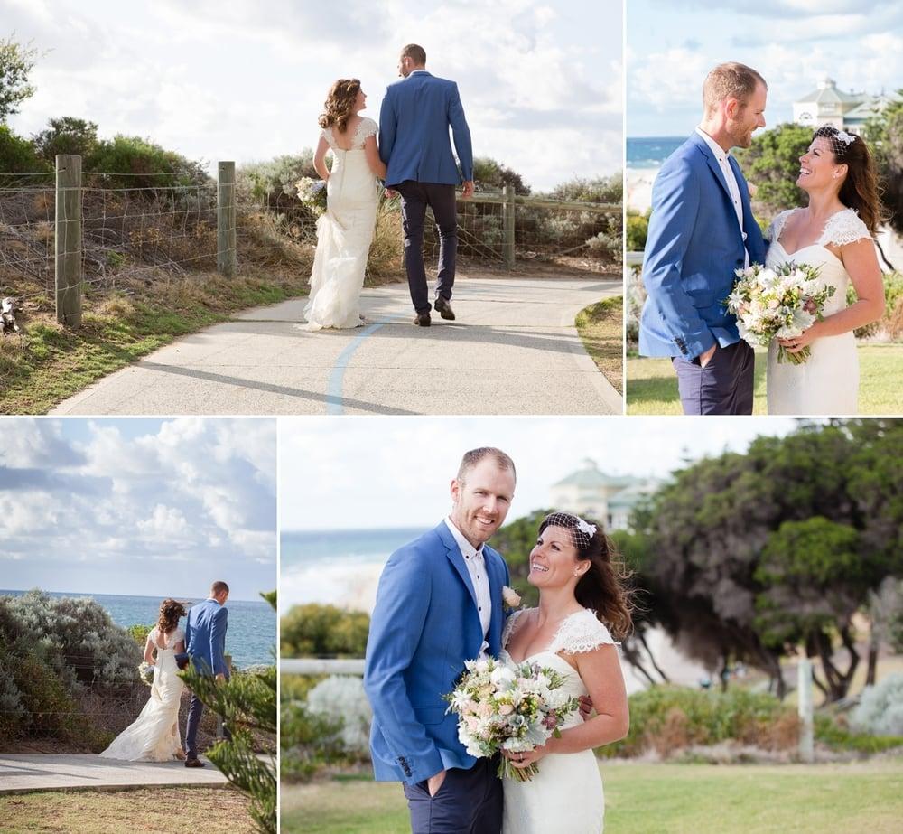 Cottlesloe Beach Wedding  25.jpg