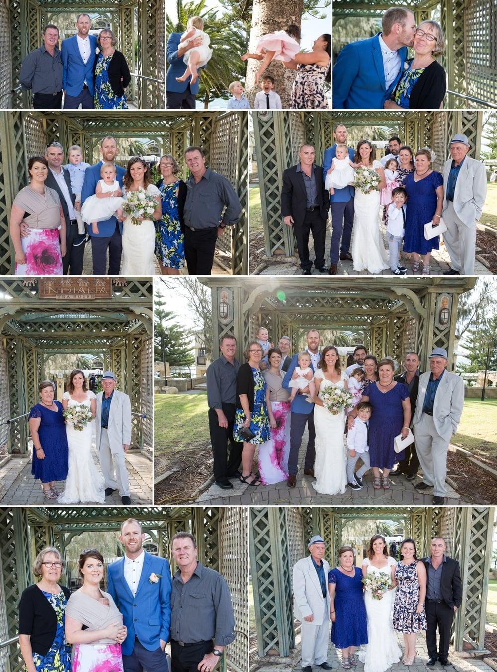 Cottlesloe Beach Wedding  26.jpg