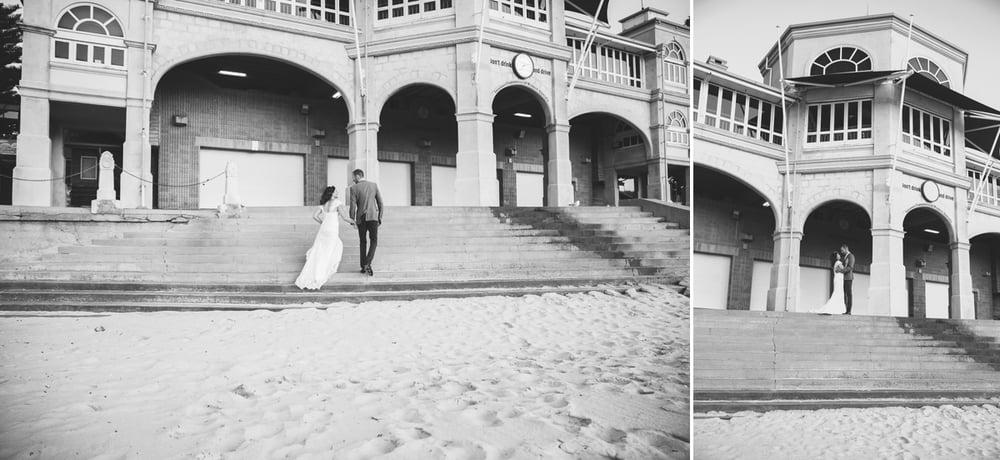 Cottlesloe Beach Wedding  34.jpg