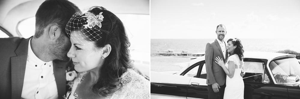 Cottlesloe Beach Wedding  13.jpg