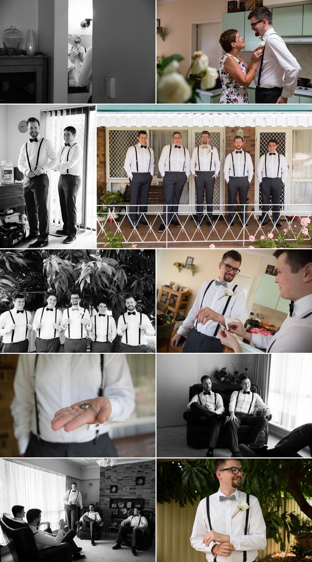 UWA Wedding  1.jpg