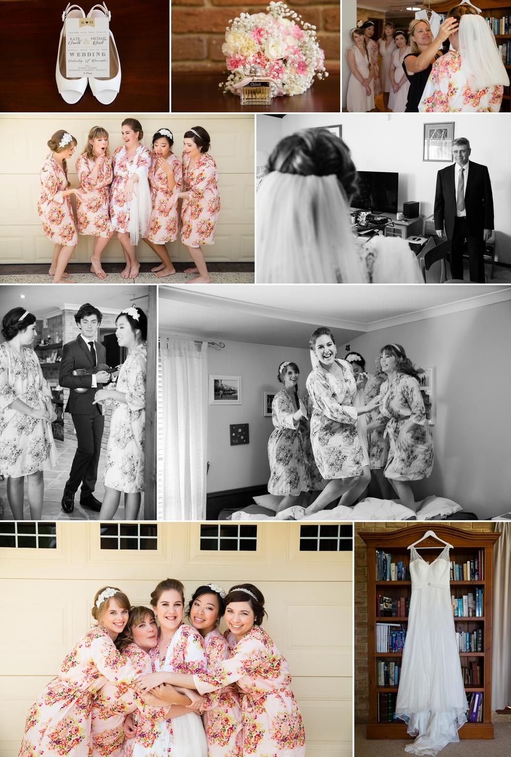 UWA Wedding  3.jpg